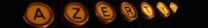 <b>2 raccourcis clavier excel</b>